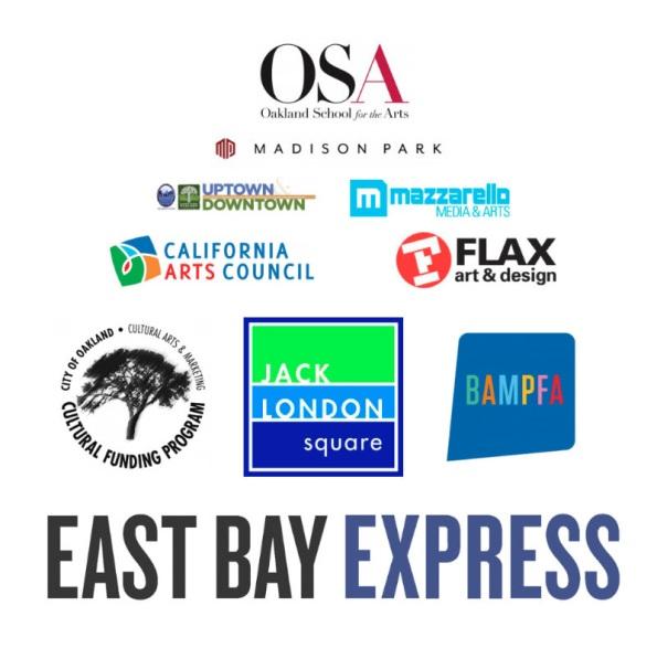 EBOS16 Sponsors.jpg