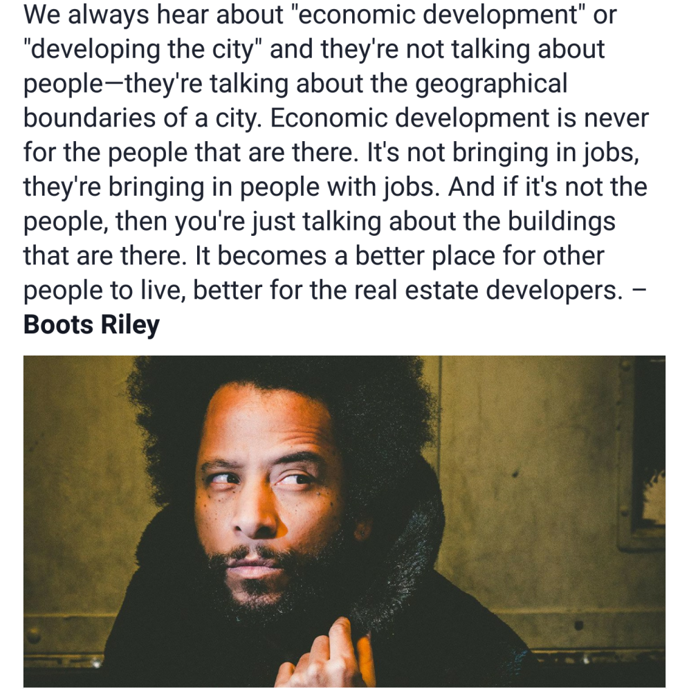 BootsRiley_EconomicDevelopment