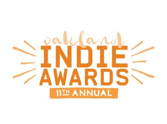 oakland-indie-awards-2017-logos-02_jpg
