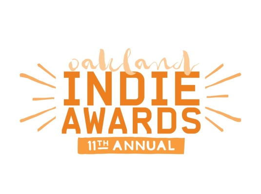 oakland-indie-awards-2017-logos-02_jpg