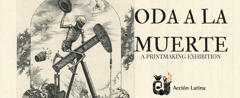 Oda A La Muerte Opening Reception.jpg