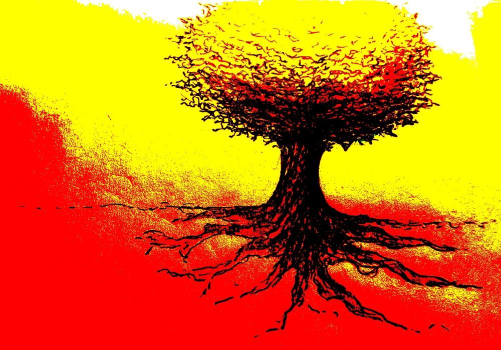 tree - Edited.jpg