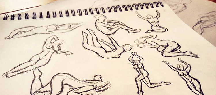 00-featured-gesture-drawing-sketches